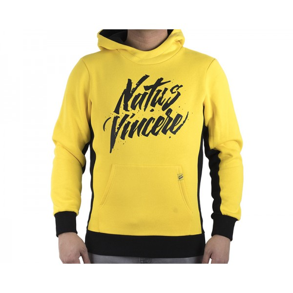 NaVi Hoodie Logo Natus Vincere
