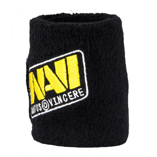 Напульсник NaVi Black