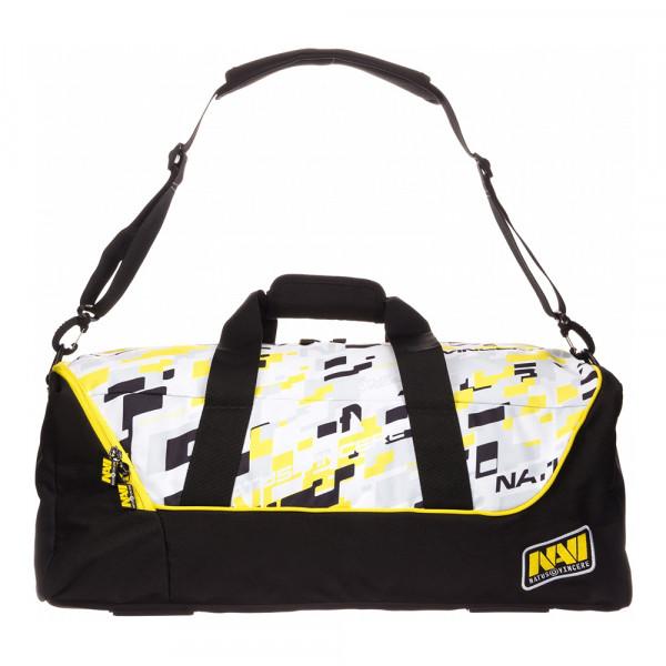 NaVi Travel Bag