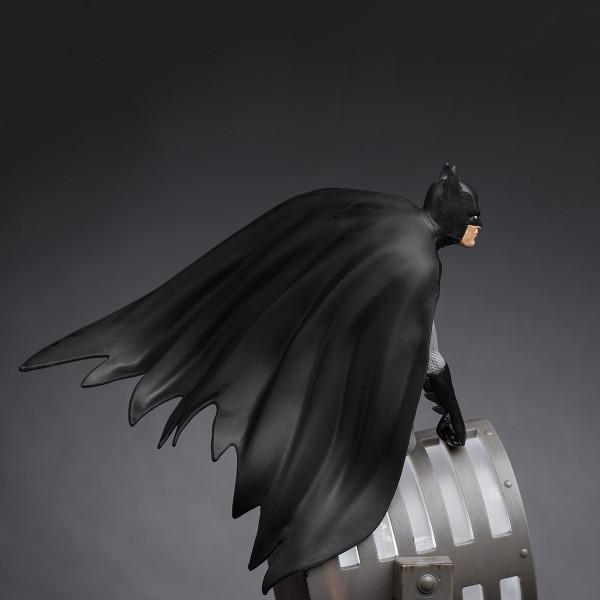 Paladone Figurine Light DC: Batman