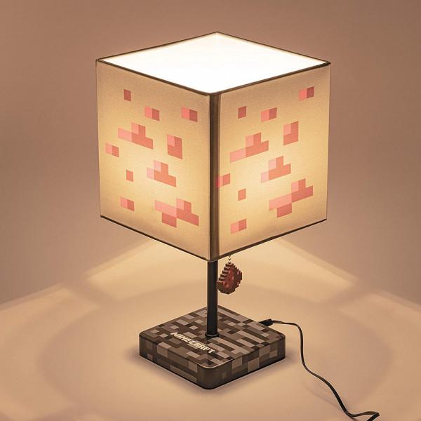 Paladone Lamp Minecraft