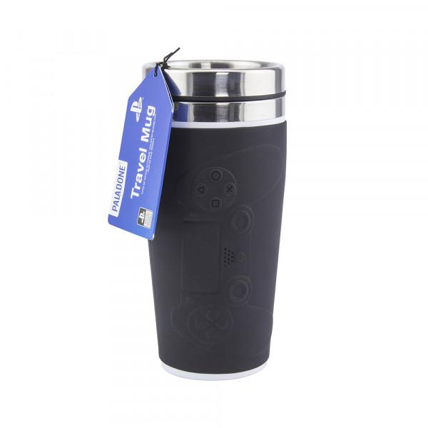 Paladone Travel Mug PlayStation: Controller