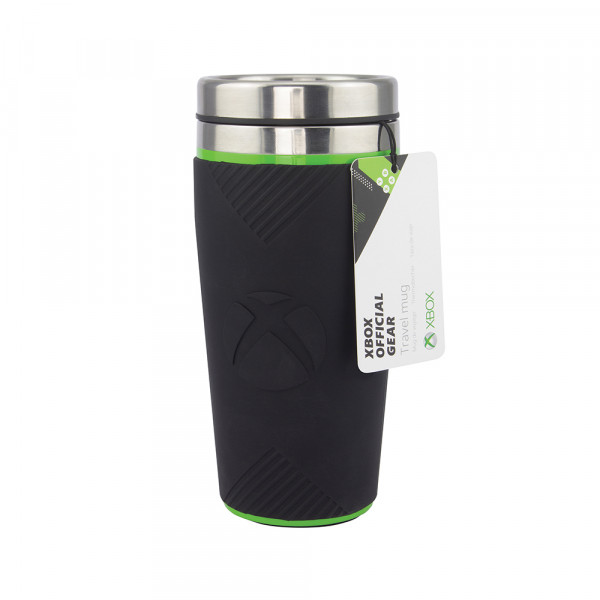 Paladone Travel Mug Xbox