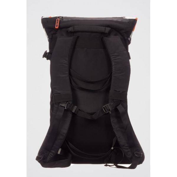 Virtus Pro Gamer Backpack
