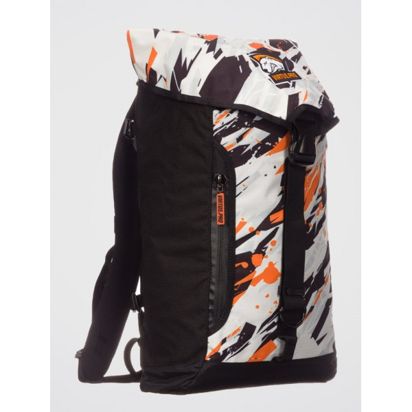 Virtus Pro Gamer Backpack