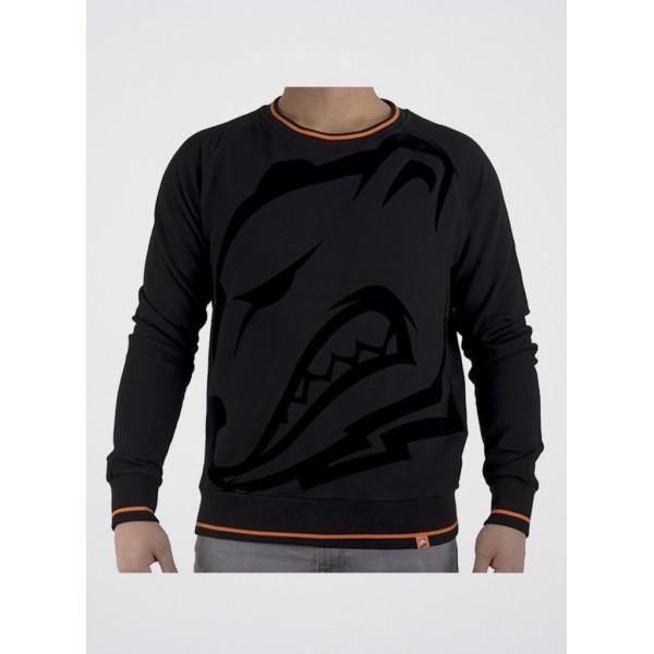 Virtus Pro Sweatshirt