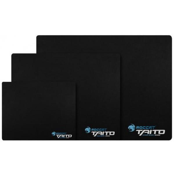 Roccat Taito Minisize 5 mm