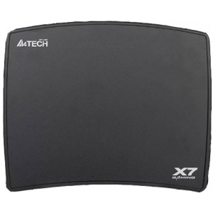 A4Tech X7-801MP