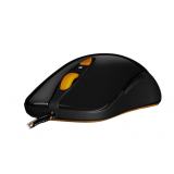 SteelSeries Sensei [RAW] Heat Orange