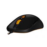 SteelSeries Sensei [RAW] Heat Orange