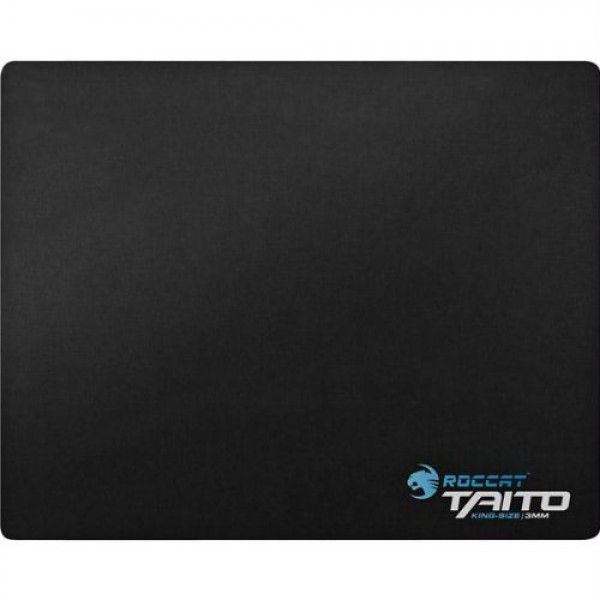 Roccat Taito Kingsize 3mm