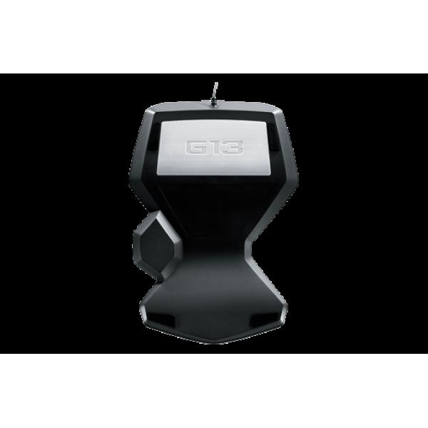Logitech G13 Black USB