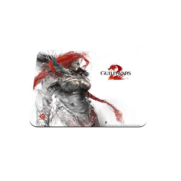 SteelSeries QcK Guild Wars 2 Eir