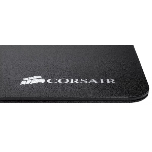 Corsair MM400 Compact
