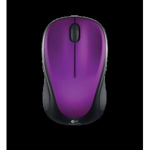 Logitech M235 vivid violet