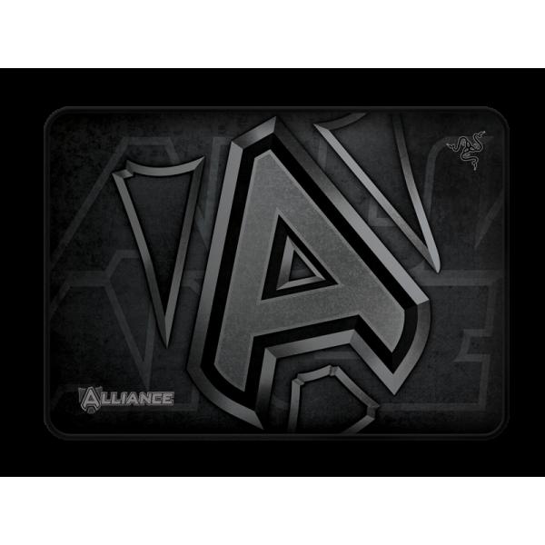Razer Goliathus Team Alliance