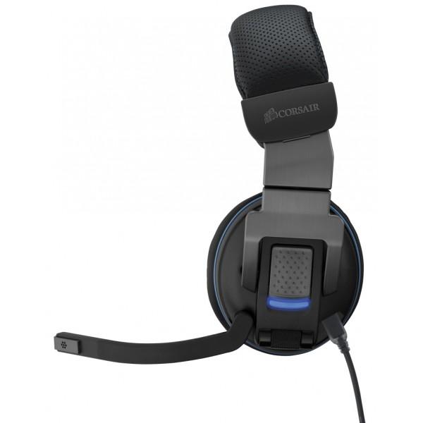 Corsair Vengeance 2100 Dolby 7.1