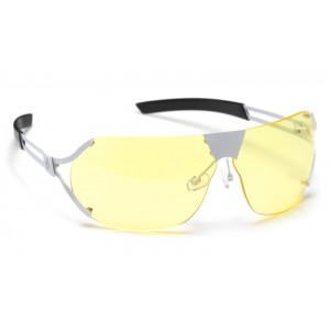 Gunnar Steelseries Desmo Snow