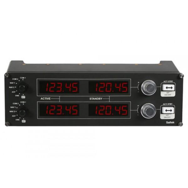 Saitek Pro Flight Radio Panel