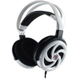 Tt eSPORTS Shock Spin HD white