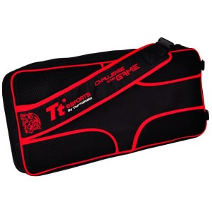 Tt eSPORTS Keyboard Bag