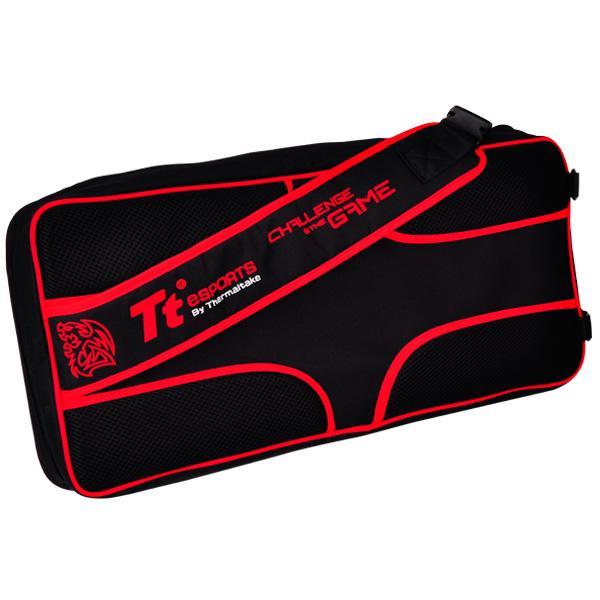 Tt eSPORTS Keyboard Bag