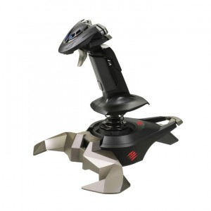 Mad Catz Cyborg V.1 PC