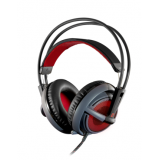 SteelSeries Siberia V2 Dota 2 Edition