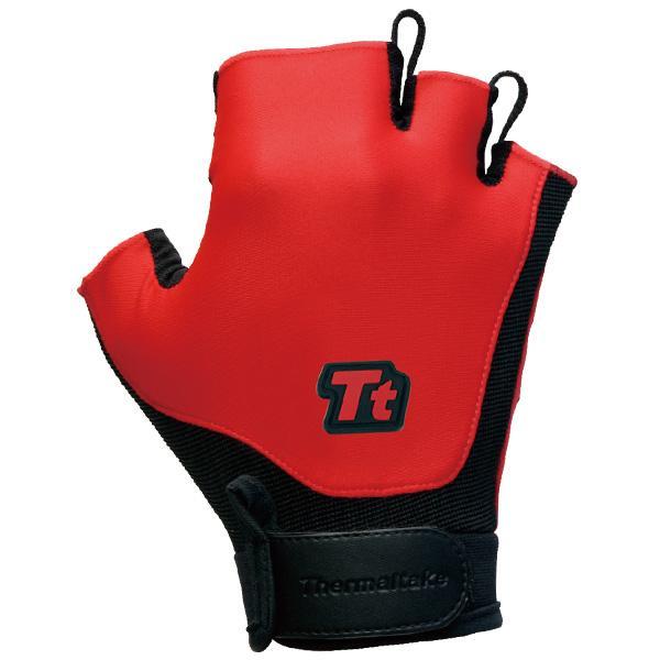 Tt eSPORTS Gaming Glove