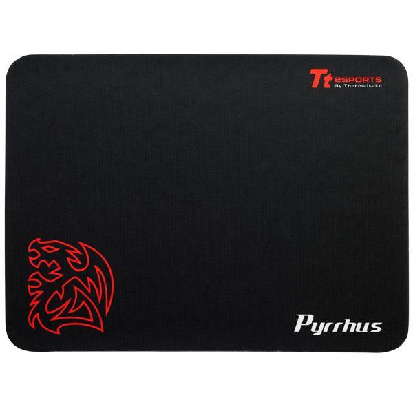 Tt eSPORTS Pyrrhus Compact