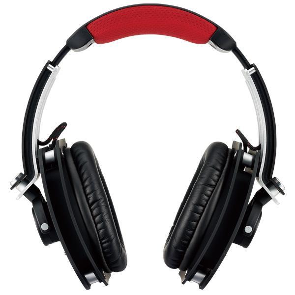 Tt eSPORTS Level 10M Headset Diamond Black
