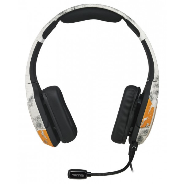 Tritton Kunai Titanfall for Xbox and PC