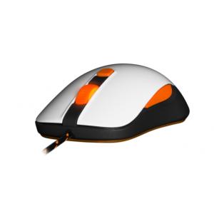 SteelSeries Kana v2 White USB