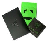 Razer Mouse Feet Abyssus