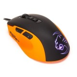 ROCCAT Kone Pure Color Orange USB