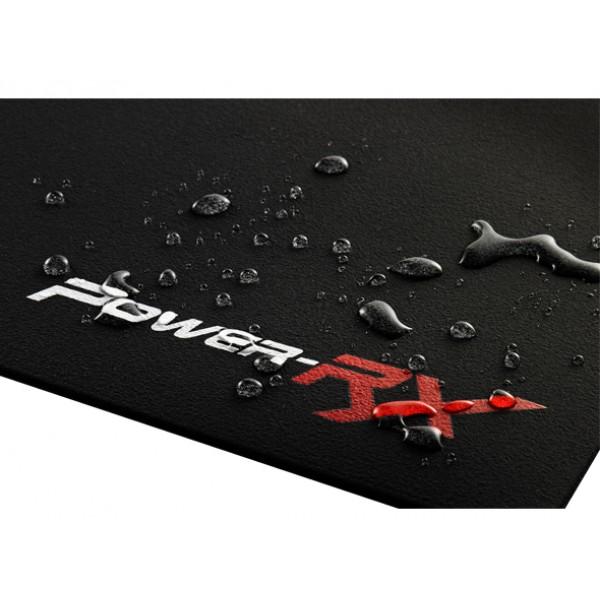 Cooler Master Storm Power-RX