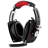 Tt eSPORTS Level 10M Headset Diamond Black