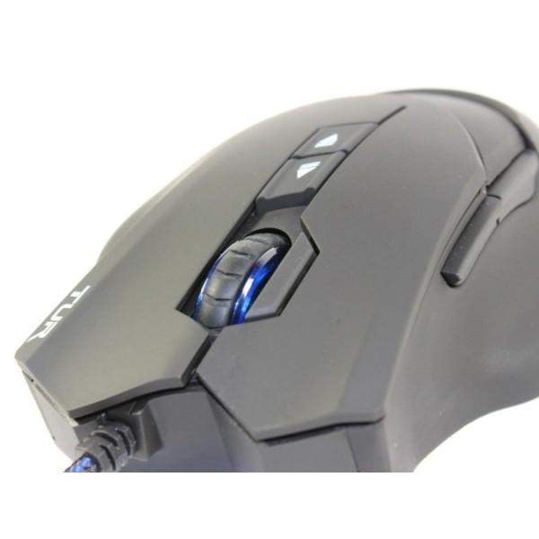 QCyber TUR 2