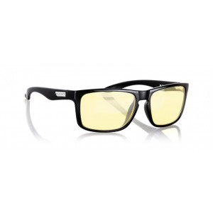 Gunnar Intercept Onyx Work-Play