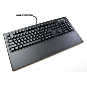 SteelSeries 7G