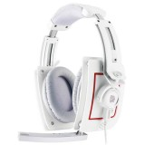 Tt eSPORTS Level 10M Headset Iron White
