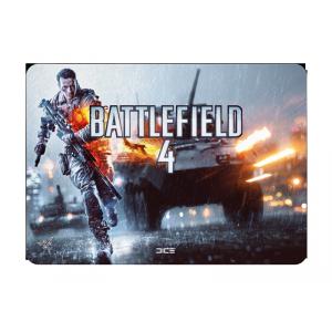 Razer Destructor 2 Battlefield 4
