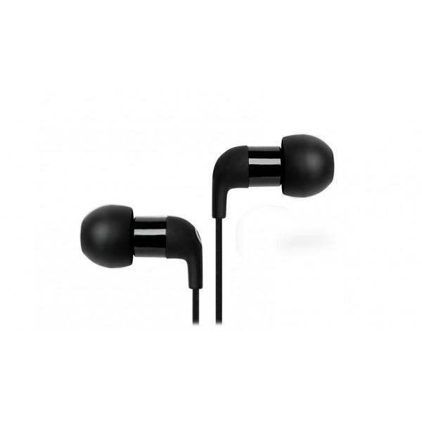 SteelSeries FLUX In-Ear