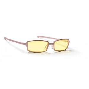 Gunnar Anime Pale Rose