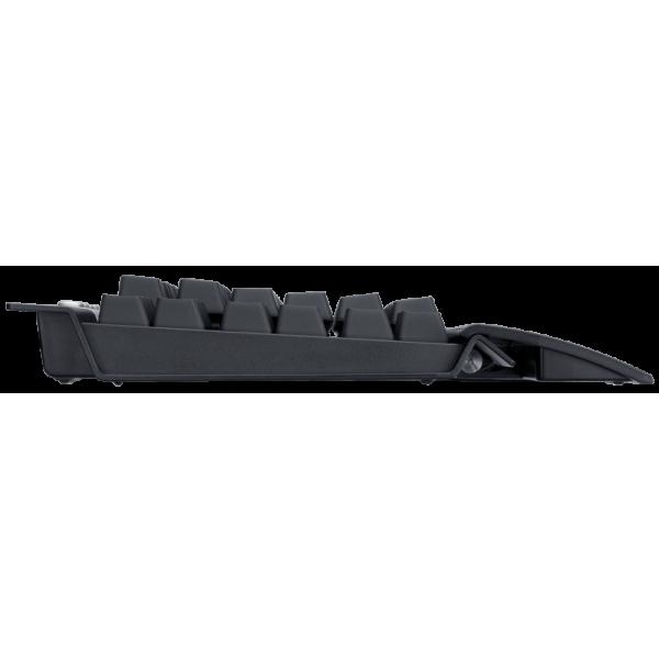 Corsair Vengeance K90 Silver USB