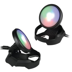 Mad Catz amBX Gaming Lights