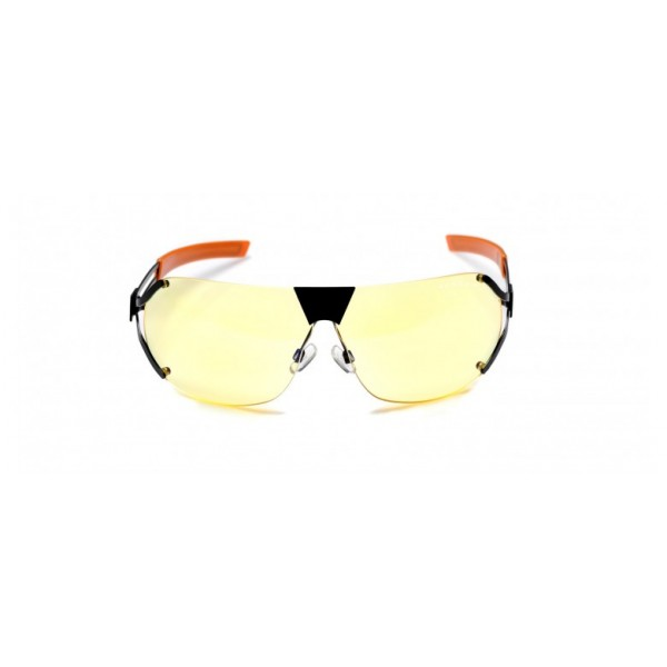 Gunnar Steelseries Desmo Orange
