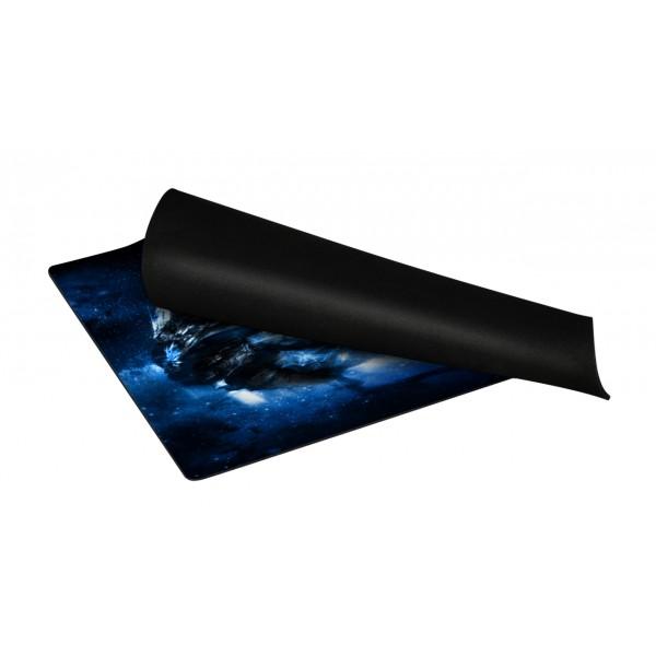 Roccat Sense Meteor Blue