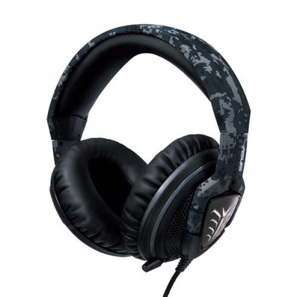 Asus Echelon Headset
