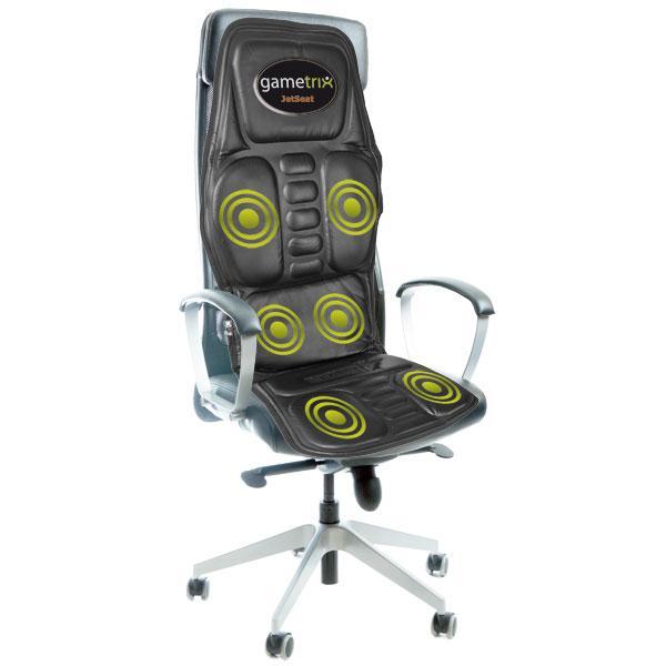 Gametrix KW-901